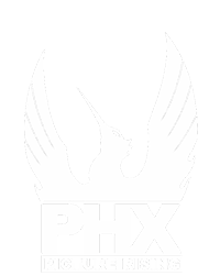 phx_logo_transparent small