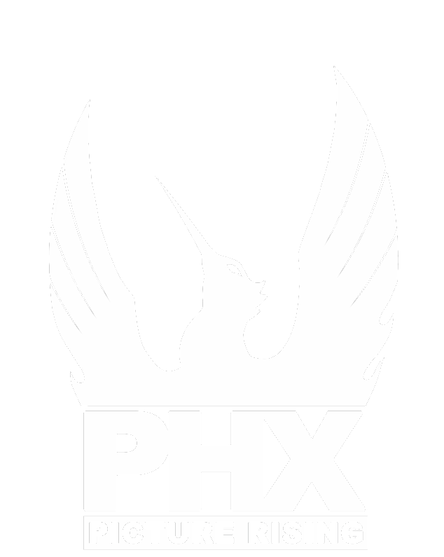PHX Pictures GmbH